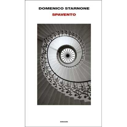 Spavento_D.Starnone