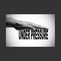 Under_pressure3