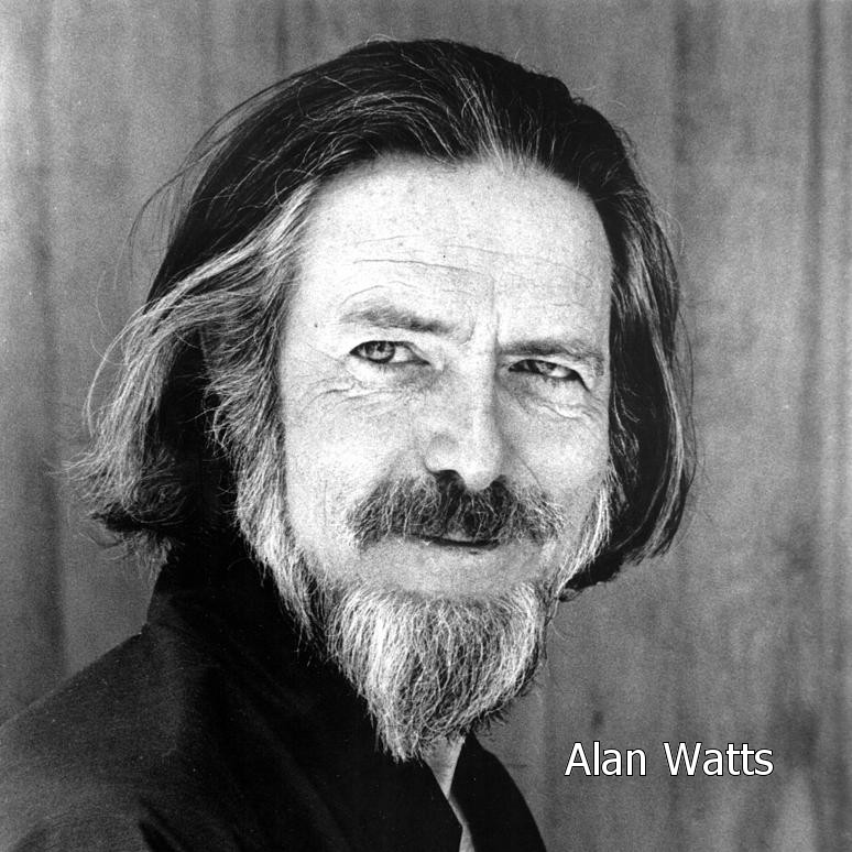 Alan Watts2