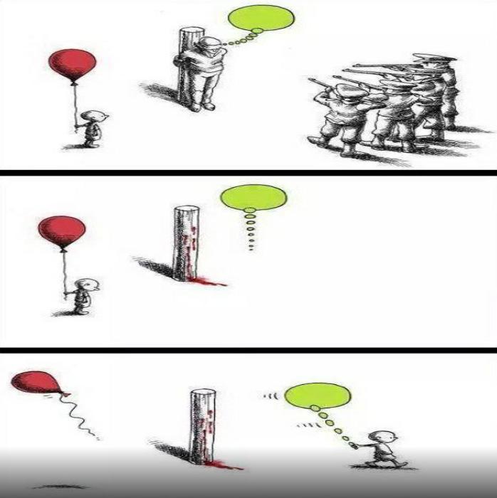Vignetta Idee